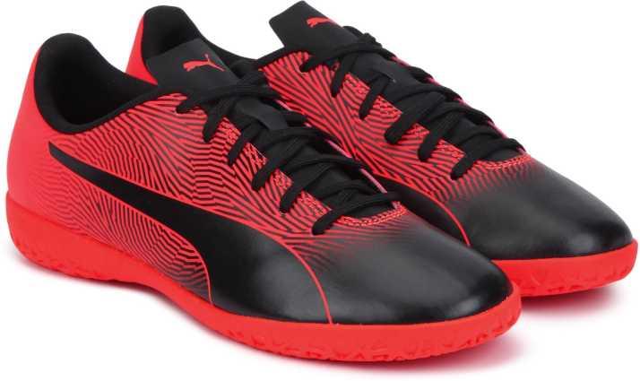 34114c3975e3 Puma Spirit II IT Football Shoes For Men - Buy Puma Spirit II IT ...