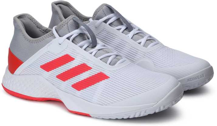 47a6eeb3a ADIDAS ADIZERO CLUB Tennis Shoes For Men - Buy ADIDAS ADIZERO CLUB ...