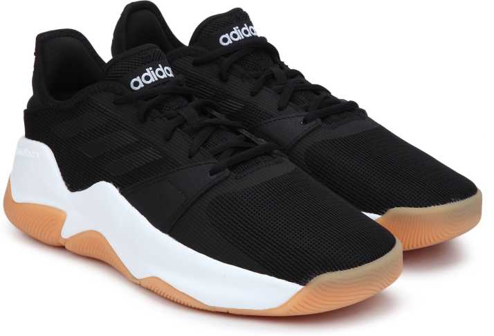 9854b877603 ADIDAS STREETFLOW Running Shoes For Men