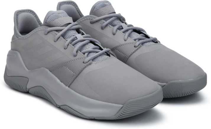 ADIDAS STREETFLOW Basketball Shoes For Men - Buy ADIDAS STREETFLOW ... 2d0a807549