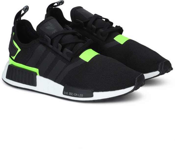 799848374f862 ADIDAS ORIGINALS NMD R1 Running Shoes For Men - Buy ADIDAS ORIGINALS ...