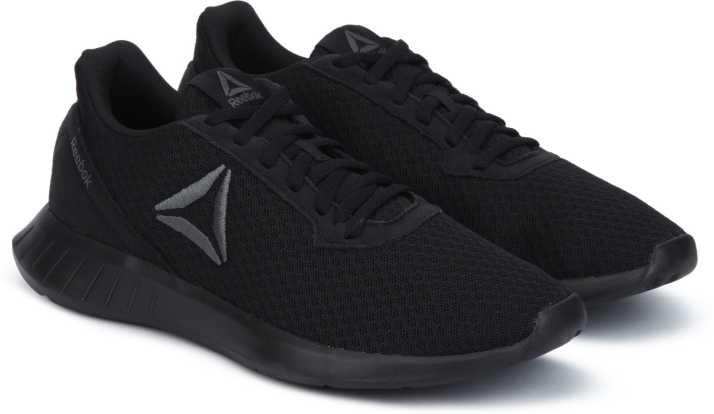 Najnowsza moda obuwie 100% najwyższej jakości REEBOK Lite Running Shoes For Men