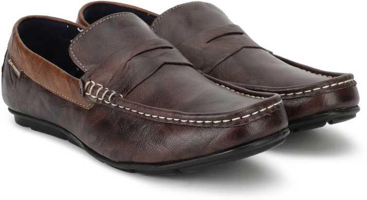 87df932f3bd Lee Cooper Loafers For Men - Buy Lee Cooper Loafers For Men Online ...