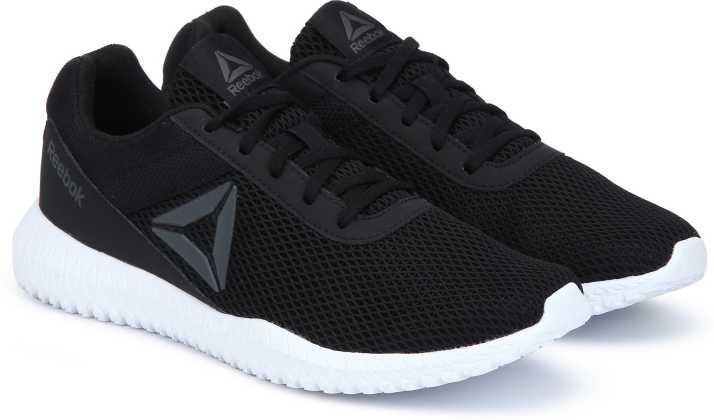 c8115197cd REEBOK Flexagon Energy Tr Walking Shoes For Men
