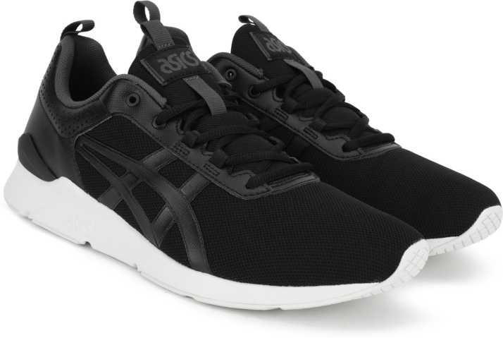 55387b7d8a579d Asics Tiger GEL-LYTE RUNNER Sneakers For Men - Buy Asics Tiger GEL-LYTE  RUNNER Sneakers For Men Online at Best Price - Shop Online for Footwears in  India ...