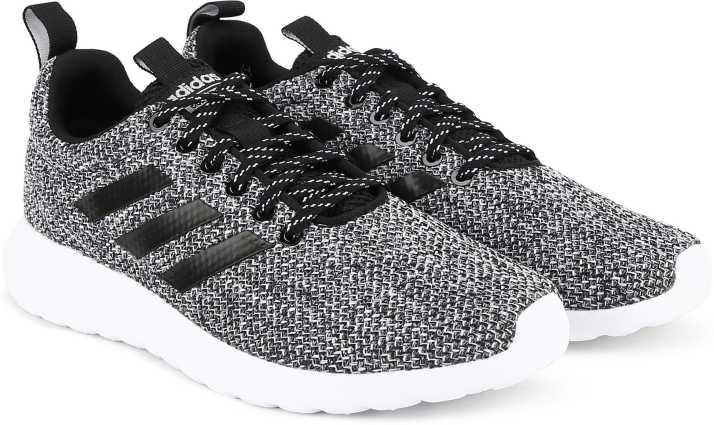 ADIDAS LITE RACER CLN Running Shoes For Women