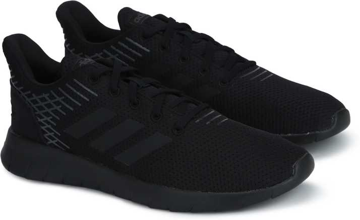 ADIDAS ASWEERUN Training & Gym Shoes For Men