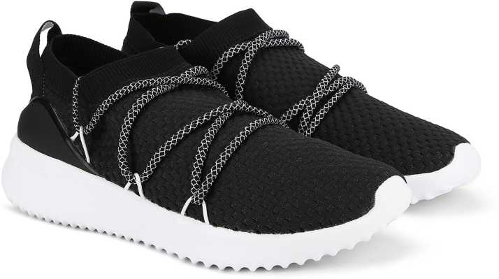 5ca391b98ad ADIDAS ULTIMAMOTION Running Shoes For Women - Buy ADIDAS ...
