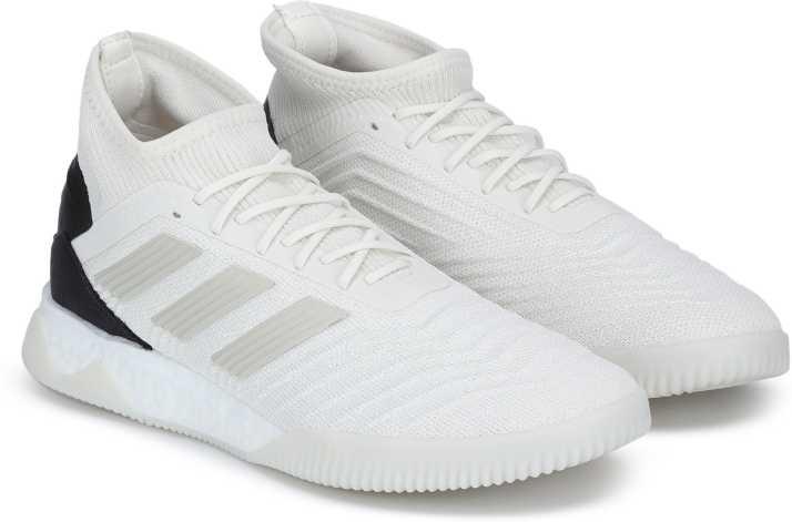 ADIDAS Predator 19.1 Tr Training & Gym Shoes For Men