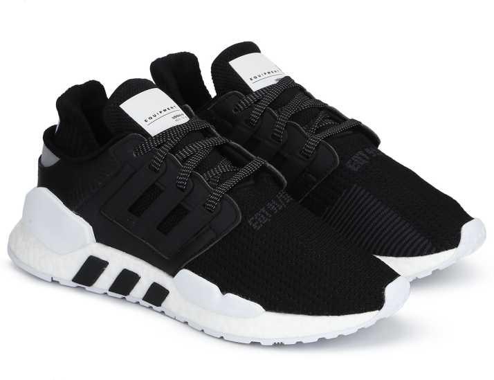 3dffa274b77 ADIDAS ORIGINALS EQT SUPPORT 91 18 Running Shoes For Men - Buy ADIDAS  ORIGINALS EQT SUPPORT 91 18 Running Shoes For Men Online at Best Price -  Shop Online ...