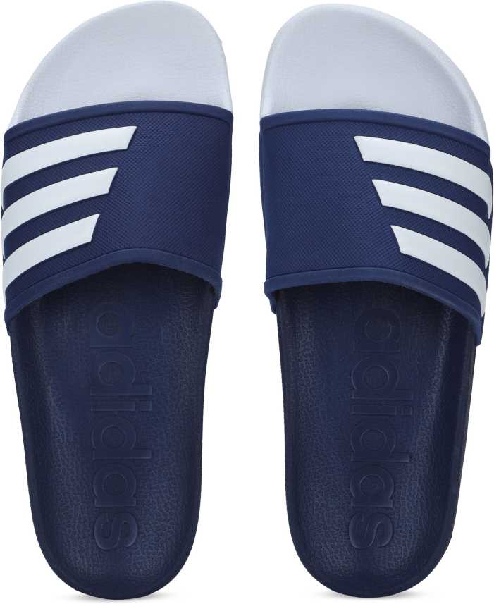4d26a723f59800 ADIDAS ADILETTE TND Slides - Buy ADIDAS ADILETTE TND Slides Online at Best  Price - Shop Online for Footwears in India
