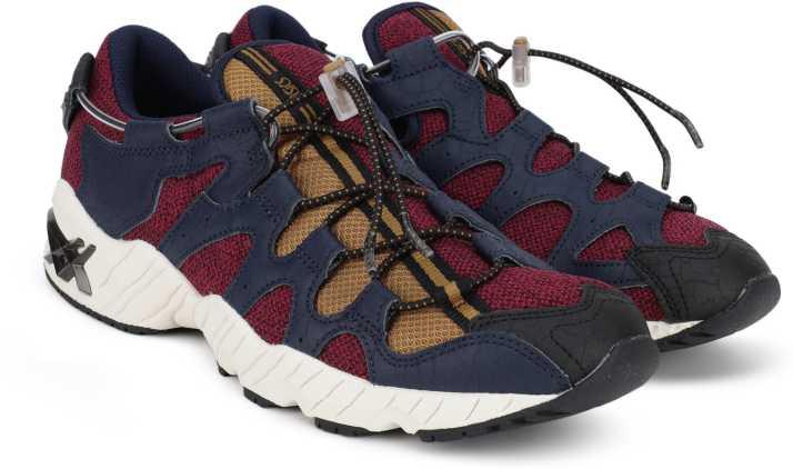 best website 5be1c ff3b4 Asics Tiger GEL-MAI Sneakers For Men - Buy Asics Tiger GEL ...
