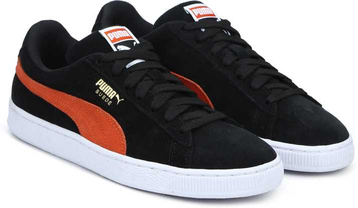 99785831ca34 Puma Suede Classic Sneakers For Men - Buy Puma Suede Classic ...