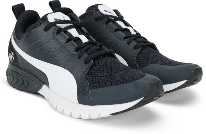 Puma BMW MS Pitlane Motorsport Shoes For Men - Buy Puma BMW MS ... 25e7c7881