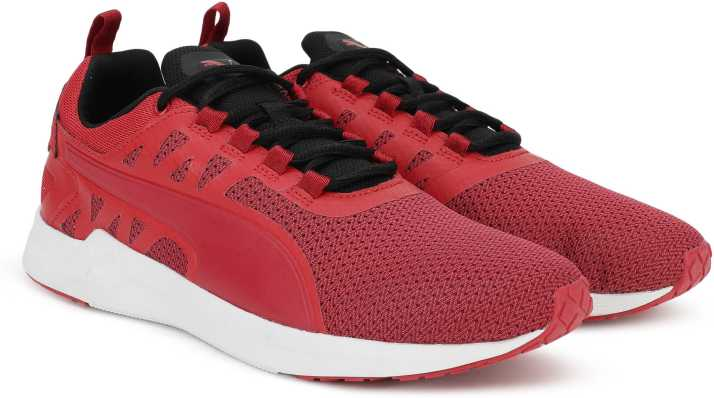 09fdc710a868 Puma Pulse XT 2 Core Training Shoe For Men - Buy Puma Pulse XT 2 ...