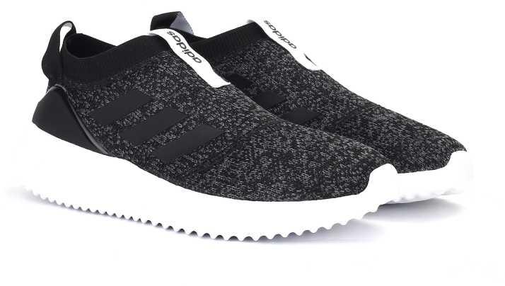 636058b09628 ADIDAS ULTIMAFUSION Running Shoe For Women - Buy ADIDAS ULTIMAFUSION ...