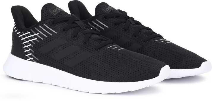 combate interfaz crema  ADIDAS CALIBRATE Running Shoe For Women - Buy ADIDAS CALIBRATE Running Shoe  For Women Online at Best Price - Shop Online for Footwears in India |  Flipkart.com