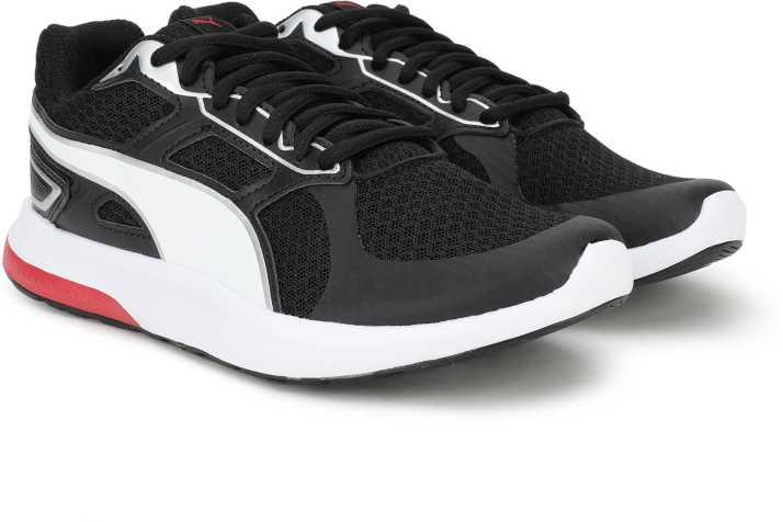 6de25c73daff53 Puma Escaper Tech Running Shoe For Men - Buy Puma Escaper Tech ...