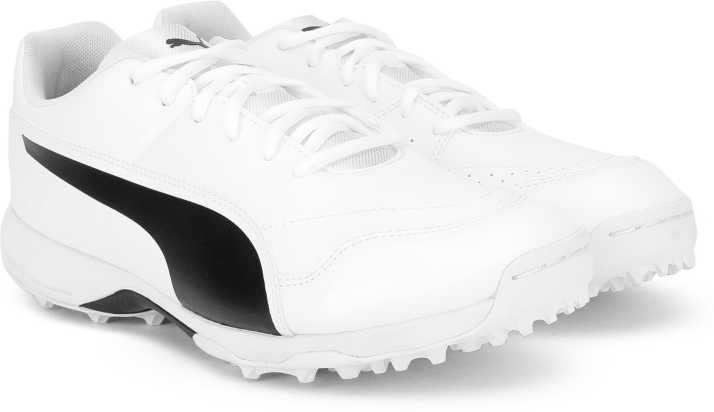 b4df48c53 Puma evoSPEED one8 R - Cricket Shoe For Men - Buy Puma evoSPEED one8 ...