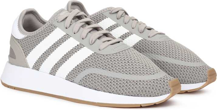 El diseño hostilidad petróleo crudo  ADIDAS ORIGINALS N-5923 W Running Shoe For Women - Buy ADIDAS ORIGINALS N- 5923 W Running Shoe For Women Online at Best Price - Shop Online for  Footwears in India | Flipkart.com