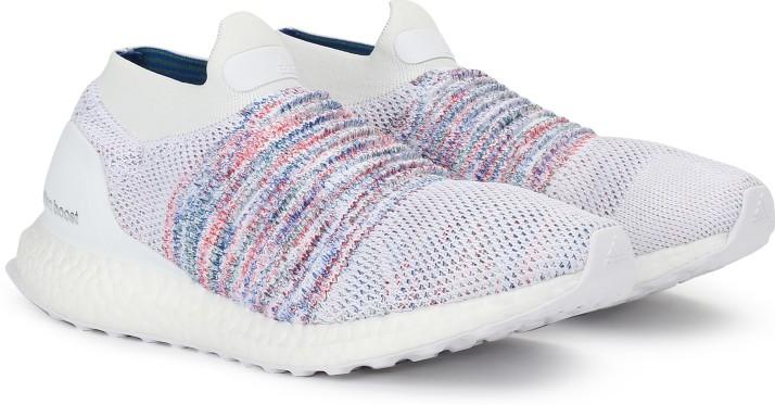 adidas ultraboost women sale