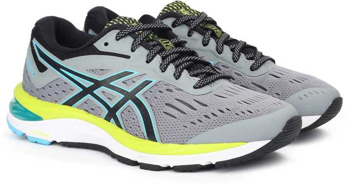factory authentic 5955d 60a28 Asics GEL-CUMULUS 20 Running Shoes For Women