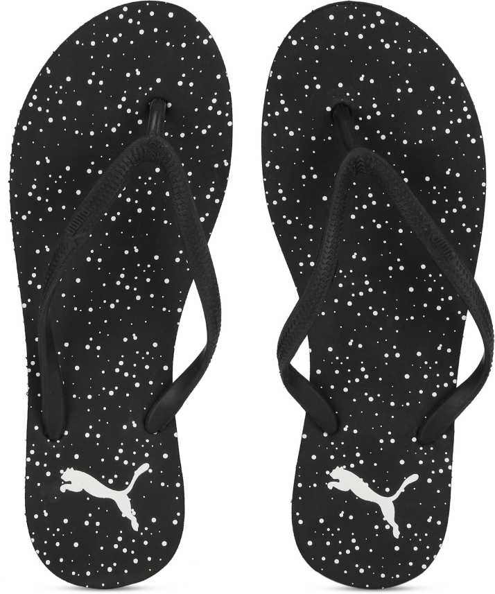 f58ce7208b3ba9 Puma Slippers - Buy Puma Slippers Online at Best Price - Shop Online for  Footwears in India