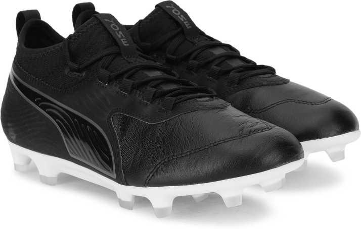 f61b548ec9f9 Puma ONE 19.3 FG AG Football Shoe For Men - Buy Puma ONE 19.3 FG AG ...