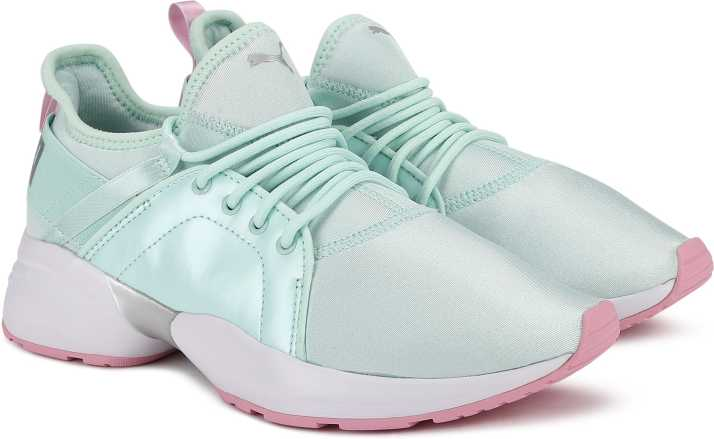 3e508beac8c Puma Sirena Trailblazer Running Shoes For Women - Buy Puma Sirena ...