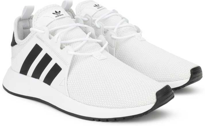 ADIDAS ORIGINALS X_PLR Running Shoes For Men