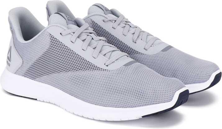59eeca940 REEBOK INSTALITE LUX Running Shoe For Men - Buy REEBOK INSTALITE LUX ...