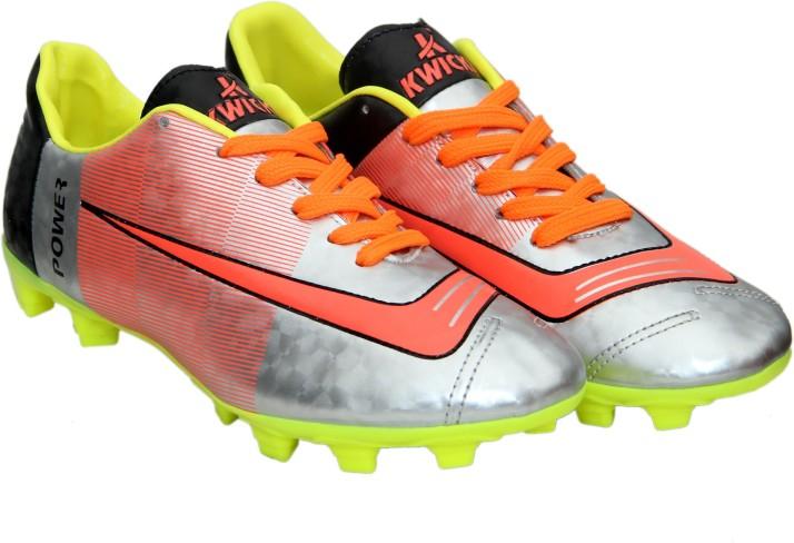 Buy Kwickk Power Football Shoe Football