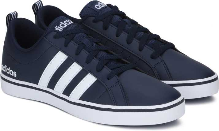 new styles 24756 1d49e ADIDAS VS PACE Casuals For Men - Buy ADIDAS VS PACE Casuals For Men Online  at Best Price - Shop Online for Footwears in India  Flipkart.com