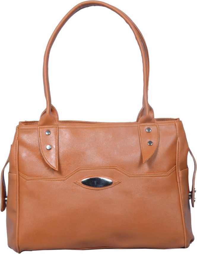 633e68ed3a Buy gargi bag centre Shoulder Bag GOLD Online @ Best Price in India ...