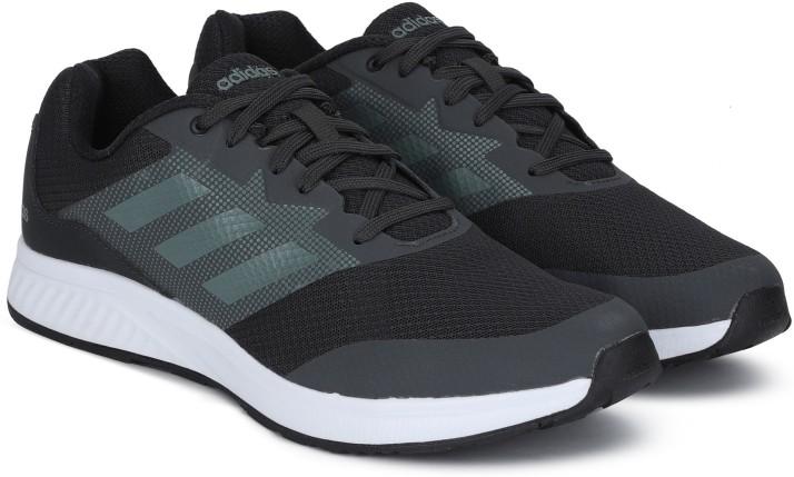 ADIDAS Safiro M Running Shoes For Men