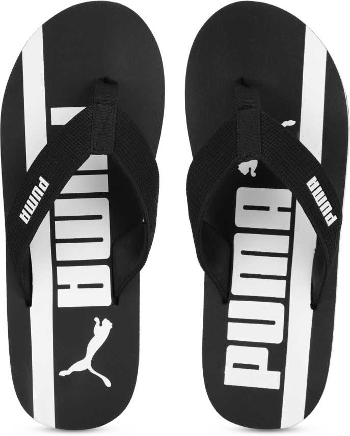 235f6a86fb84be Puma Flip Flops - Buy Puma Flip Flops Online at Best Price - Shop Online for  Footwears in India