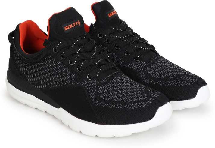 Boltt Men S Smart Running Shoes Running Shoes For Men Buy Boltt