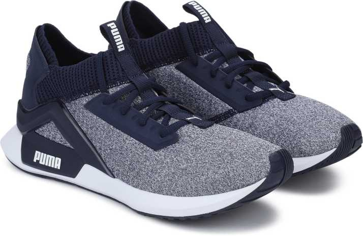 b415378a1f28 Puma Rogue Running Shoes For Men - Buy Puma Rogue Running Shoes For Men  Online at Best Price - Shop Online for Footwears in India