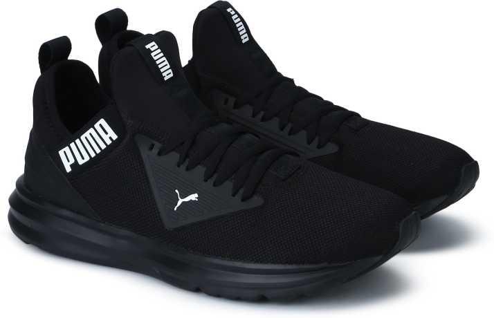 Puma Enzo Beta Running Shoes For Men - Buy Puma Enzo Beta Running ... 5b34a7b68