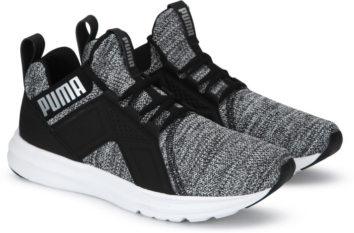 Puma Enzo KNIT NM Running Shoes For Men