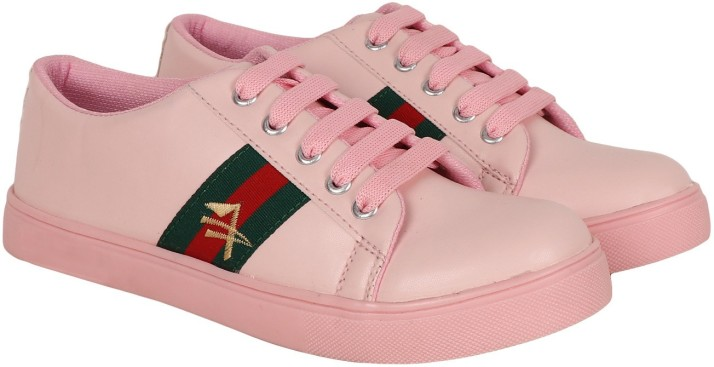 Buy Denill Latest Collection Sneakers