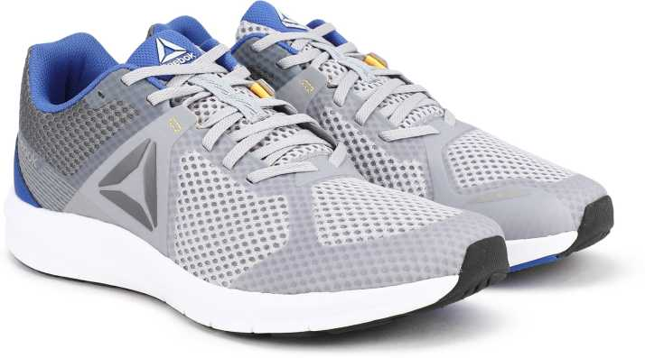 dea673bfbcb35e REEBOK ENDLESS ROAD SS 19 Running Shoes For Men - Buy REEBOK ENDLESS ...