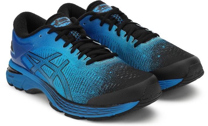 Asics Gel-Kayano 25 Running Shoes For