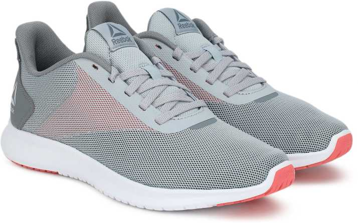 694f74dd8b9 REEBOK INSTALITE LUX Running Shoe For Women - Buy REEBOK INSTALITE LUX  Running Shoe For Women Online at Best Price - Shop Online for Footwears in  India ...