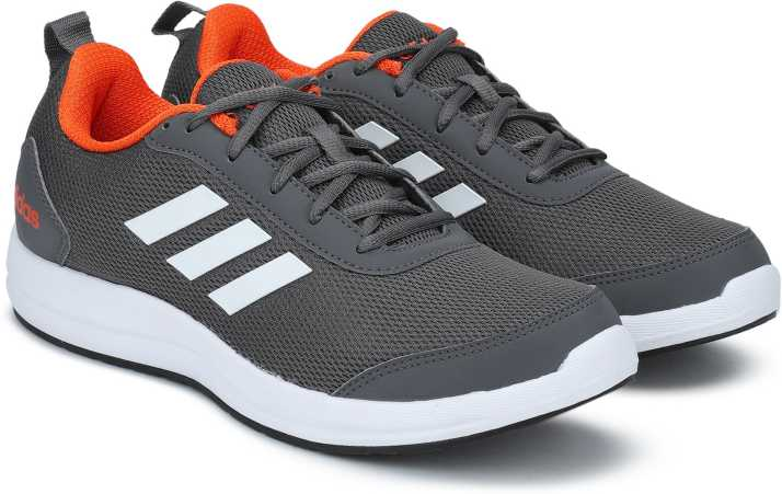 64bccc8a87c ADIDAS YKING 2.0 Running Shoes For Men - Buy ADIDAS YKING 2.0 ...