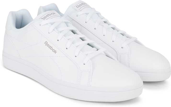 REEBOK CLASSICS ROYAL COMPLETE CLN Sneaker For Women