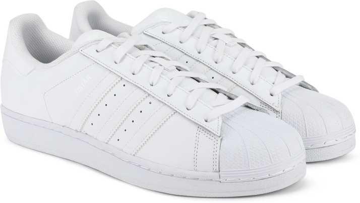 various colors f040d 0014e ADIDAS ORIGINALS SUPERSTAR Sneakers For Men