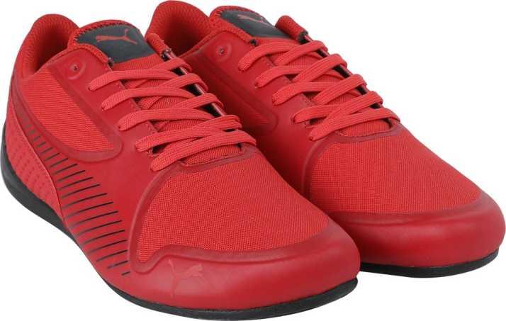 0eb70add96 Puma SF Drift Cat 7 Ultra Sneakers For Men - Buy Puma SF Drift Cat 7 ...