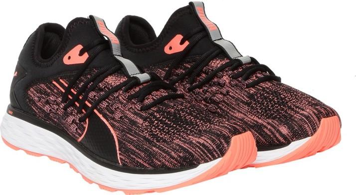 puma womens running shoes india