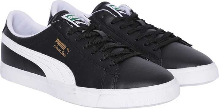 outlet te koop uitchecken maat 40 Puma Court Star Vulc FS Sneakers For Men